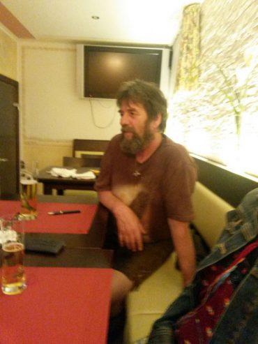 Bruno Dackelklub Tirol